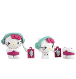 Clé USB Hello Kitty  142896