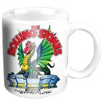 Tasse The Rolling Stones 143062