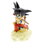 Tirelire Dragon ball 143202