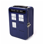 Sac Doctor Who  143344
