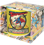 Tasse Superman - Comic book
