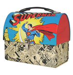 Sac Superman 143385