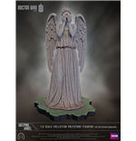 Doctor Who statuette 1/6 Weeping Angel 28 cm