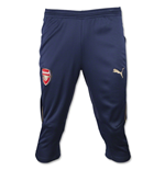 Pantalon Arsenal 2015-2016