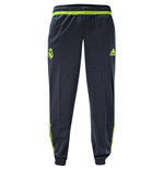 Pantalon Real Madrid 2015-2016 (Gris)