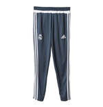 Pantalon Real Madrid 2015-2016