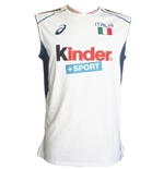 Maillot Italie Volleyball 144190