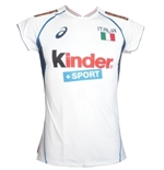 Maillot Volleyball Italie 2015/16 pour Femmes