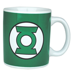 Tasse Justice League 144211