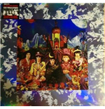 Vinyle Rolling Stones (The) - Their Satanic Majesties Request