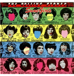 Vinyle Rolling Stones (The) - Some Girls
