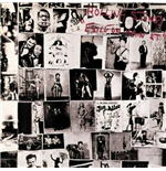 Vinyle Rolling Stones (The) - Exile On Main Street (2 Lp)
