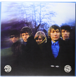 Vinyle Rolling Stones (The) - Between The Buttons (UK Version)