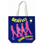 Sac Beatles 144408