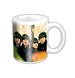 Tasse Beatles 144419