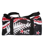 Sac de Sport All Blacks