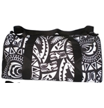 Sac de Sport All Blacks - TRIBAL