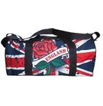 Sac Angleterre rugby 144772