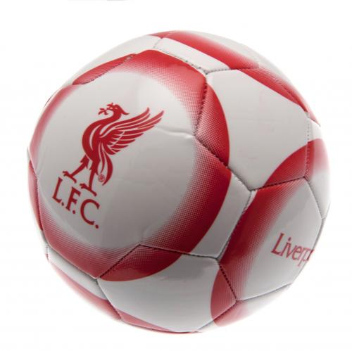 Ballon de Foot Liverpool FC 144932
