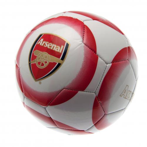 Ballon de Foot Arsenal 144933