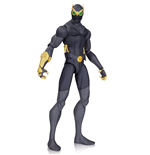 Batman vs. Robin figurine Ninja Talon 17 cm