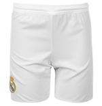 Short Real Madrid 2015-2016 Home