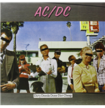 Vinyle Ac/Dc - Dirty Deeds Done Dirt Cheep