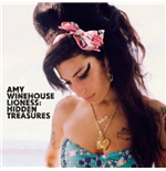 Vinyle Amy Winehouse - Lioness: Hidden Treasures (2 Lp)