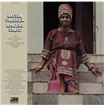 Vinyle Aretha Franklin - 20 Greatest Hits