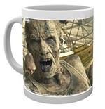 Tasse The Walking Dead - Walkers