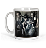 Tasse The Walking Dead 145380