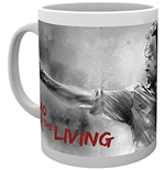 Tasse The Walking Dead 145381