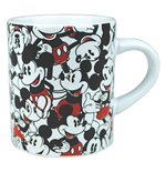 Tasse Mickey Mouse 145420