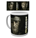 Tasse The Walking Dead 145590