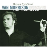 Vinyle Van Morrison - Brown Eyed Girl (2 Lp)
