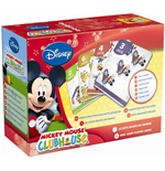 Jouet Mickey Mouse 145681