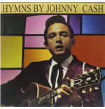 Vinyle Johnny Cash - Hymns Of Johnny Cash