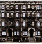 Vinyle Led Zeppelin - Physical Graffiti Deluxe Edition (3 Lp)