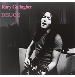 Vinyle Rory Gallagher - Deuce =remastered=