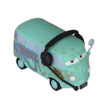 Figurine Cars 146572
