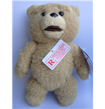 Peluche Ted 146591