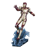 Figurine Iron Man 146596