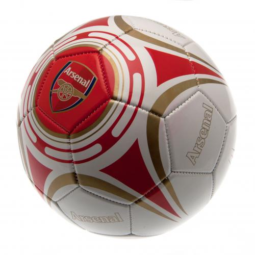 Ballon de Foot Arsenal 146616