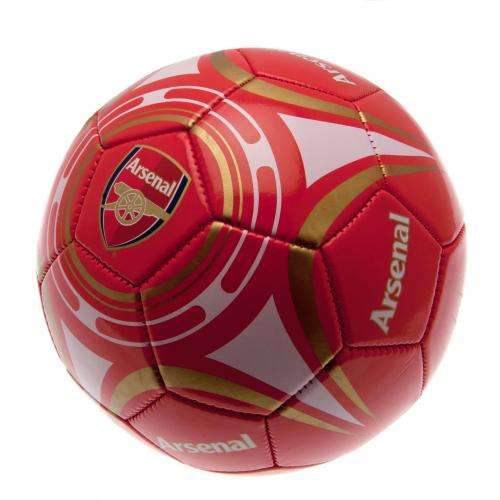 Ballon de Football Arsenal FC