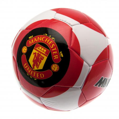 Ballon de Foot Manchester United FC 146618