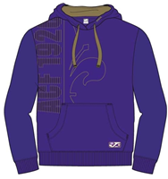 Sweat shirt ACF Fiorentina 146646