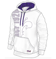 Sweat shirt ACF Fiorentina 146648