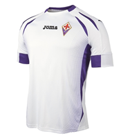 Maillot de Football ACF Fiorentina Away 2014/2015