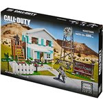 Legos et MegaBloks Call Of Duty  146815