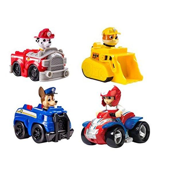 jouet paw patrol 146914 pour seulement 9 12 sur merchandisingplaza